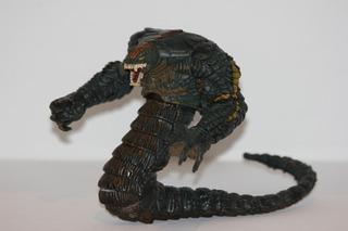 Spawn King Cobra Mc Farlane G.i.joe Hasbro Neca Figuras