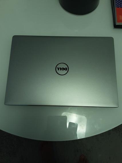 Lap Top Dell Inspirion 16 Gb Memoria, Processador 7 Geracao,