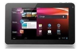 Tablet Alcatel Evo7