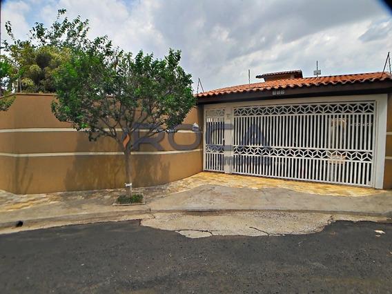 Casa - 2 Quartos - Parque Dos Timburis - 22083