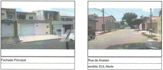 Rua A, Passare, Fortaleza - 271064