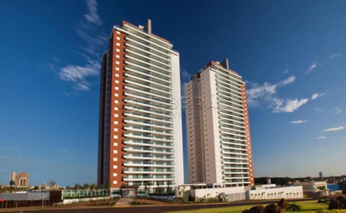 Imagem 1 de 10 de Apartamentos - Ref: V5597