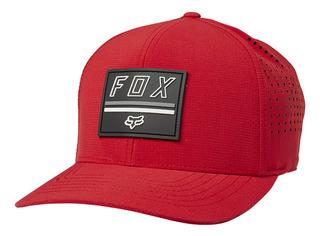 Gorra Fox Serene Flexfit