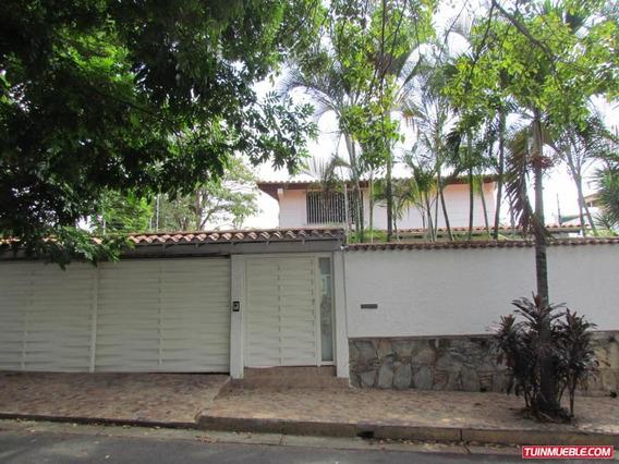 Casas En Venta 19-1927 Rent A House La Boyera