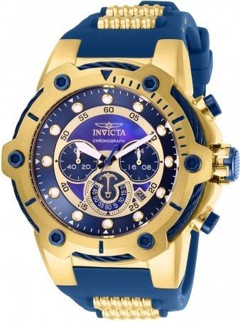 Relógio Invicta Bolt 26816 Masculino Original