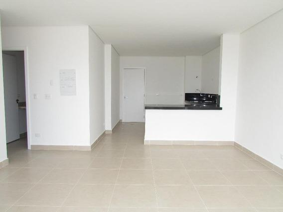 Apartamento Com 2 Dormitórios À Venda, 61 M² Por R$ 425.000,00 - Vila Independência - Piracicaba/sp - Ap1318