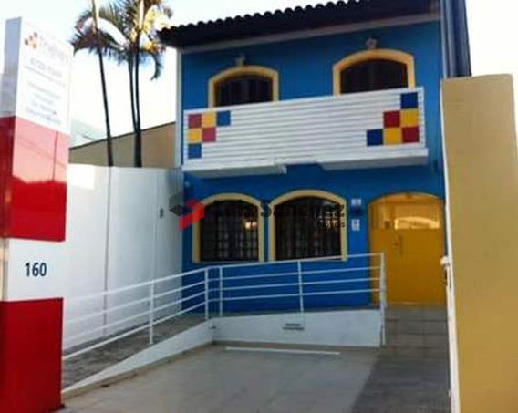 Vila Oliveira - Ml6324