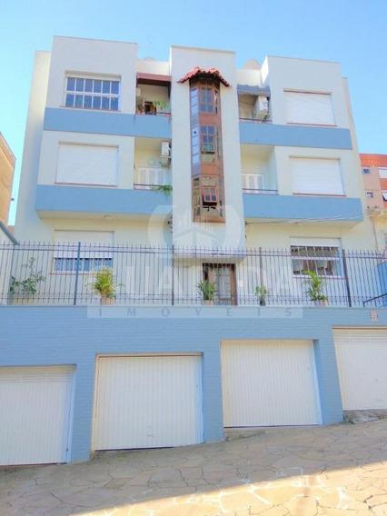 Apartamento - Petropolis - Ref: 167778 - V-167778