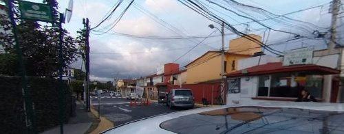 Casa En Remate Ret. De Los Pinos Rinconada Las Arboledas
