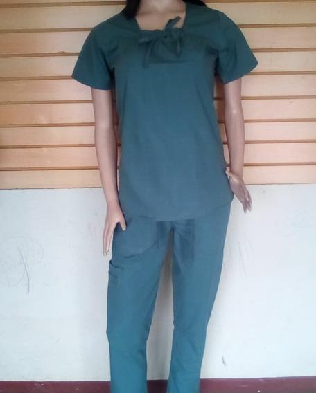 Uniformes Médicos Eps