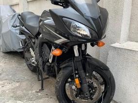 Yamaha Fz6 501 Cc O Más