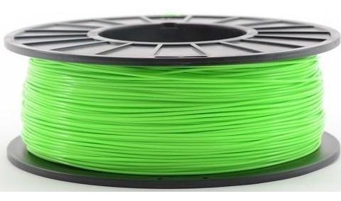 Filamento Pla Verde Crescente ( Growing) - 1,75 Mm - 1 Kg