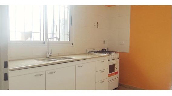 Oportunidad Duplex 3 Dormitorios, Jardín, Cochera