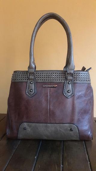 Cartera Bolso Morral FashionArt: Jl-165