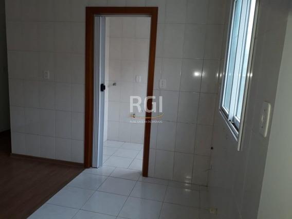 Apartamento Em Nossa Senhora Da Saúde Com 1 Dormitório - Cs36006748