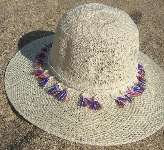 Sombreros Playa