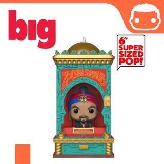 Figura Funko Pop Movies: Big - 6