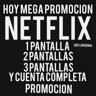 C*u*e*n*t*e*s N*e*t*f*i*x Original Colombiana Reybal