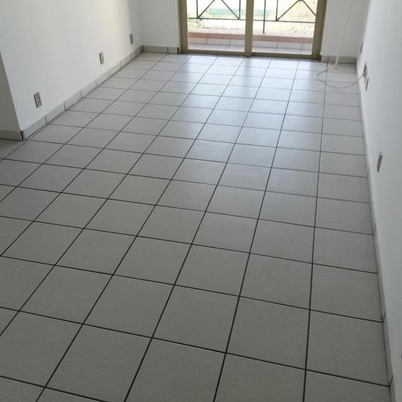 Apartamento Para Morar Em Excelente Localização. Apenas A 300 Metros Da Usp. - Ap7332