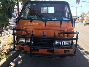 Camion Daijasun 99