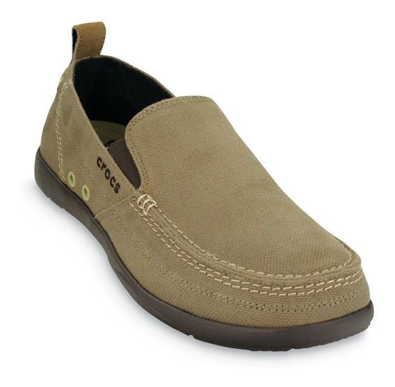 Crocs - Calçado Walu Men