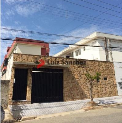 Excelente Apartamento - Vila Lavínia - Ml12415