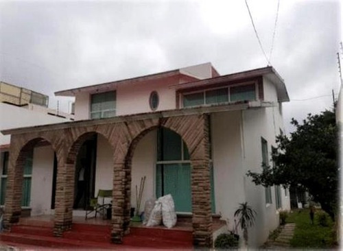 Casa - Jardines Bellavista