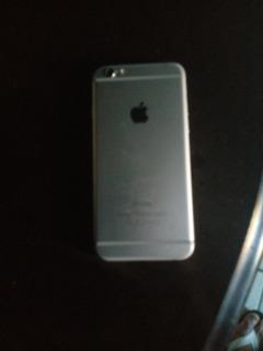 Vendo iPhone 6 16 Giga