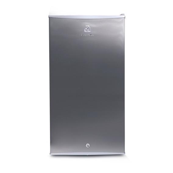 Minibar Electrolux Erdw093mps Frost 94l