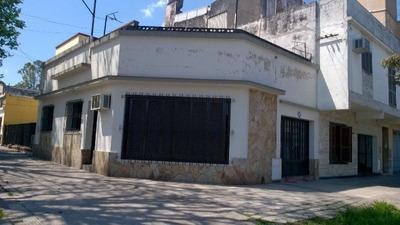 Casa Esquina San Martín Y Buenos Aires (tafí Viejo)