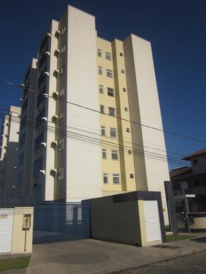 Apartamento Para Alugar - 06359.006