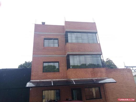 Edificio En Venta Candelaria Valencia Carabobo 19-11396rp