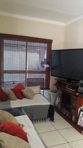Apartamento-padrao-para-venda-em-sao-francisco-sao-jose-do-rio-preto-sp - 2016370