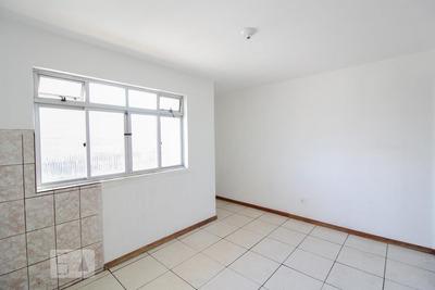 Apartamento No 1º Andar Com 4 Dormitórios E 3 Garagens - Id: 892918633 - 218633