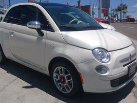 Fiat 4cil,elec,tela,a/cfrio,q/c,rinestpag.acepto Autoocompro