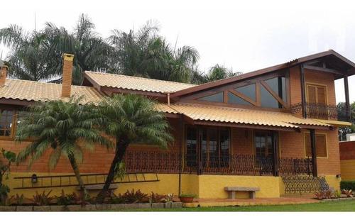 Casa Com 3 Dormitórios, 250 M² - Venda E Locação  - Jardim Tereza Cristina - Jundiaí/sp - Ca0801