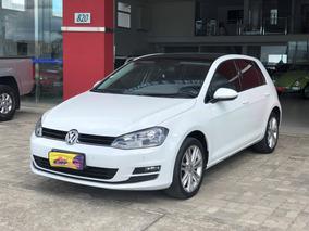 Volkswagen Golf 1.4 Tsi Highline 16v Gasolina 4p