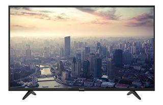 Tv Panasonic 32 Pulgadas Hd Smart Tv Led Tc-32fs500x