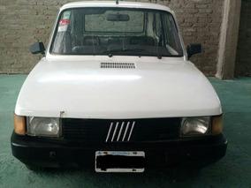 Fiat 147 1995 Nafta/gnc