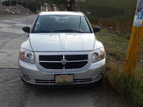 Dodge Caliber 2.0 Sxt Premium At