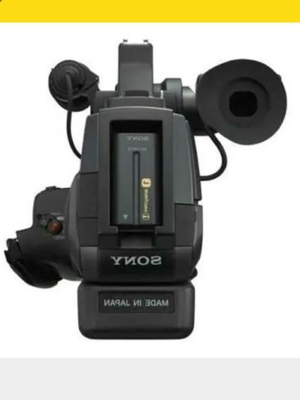 Câmera Sony Hdv 1080