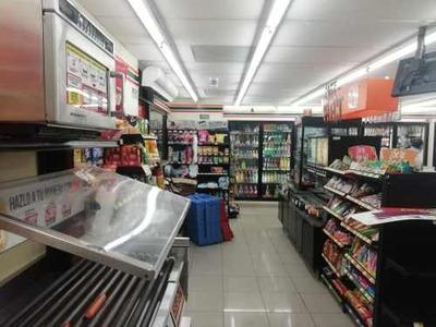 Se Renta Local Comercial En Polanco