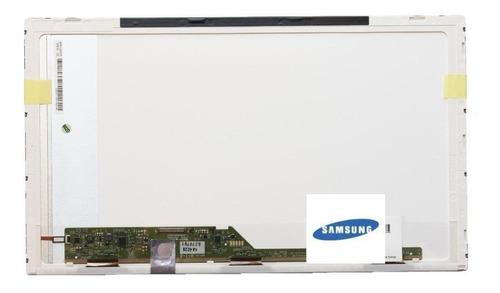 Pantalla Notebook Samsung R430 R480 Rv511 Np270e4e Np270e5e