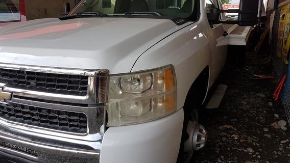 Chevrolet 3500 C3500
