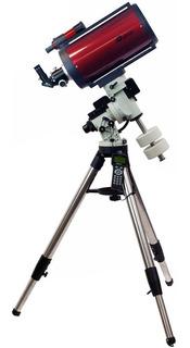 Telescopio Ioptron Rc 6 Y Montura Cem25ec