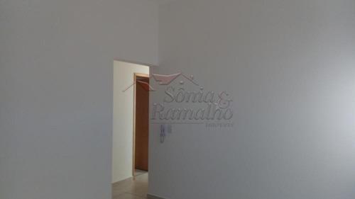 Apartamentos - Ref: V5290