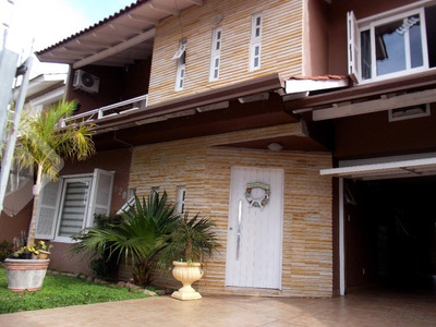 Casa - Paraiso - Ref: 201003 - V-201003