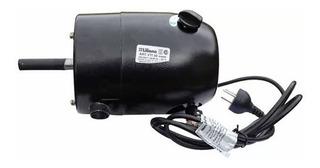 Motor Original Ventilador Indust Liliana 280 W Mod Vpcx 32