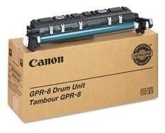 Unidade Cilindro Canon Ir 1600/2000 Gpr8 Original 6837a003