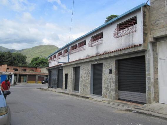 Local En Venta En Urb La Pedrera Maracay/ Wjo 19-19381